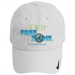 IFZ Running Cap