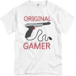 Original Gamer Tee