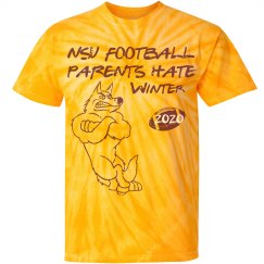 Football parents hate winter 7