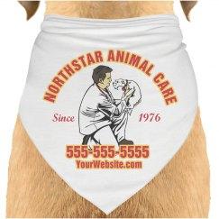 Veterinary Billboard