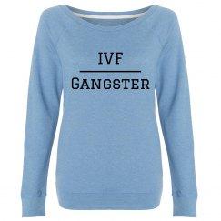 IVF Gangster