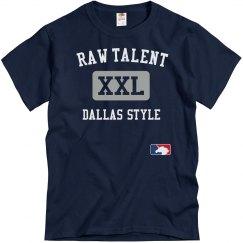 Dallas style