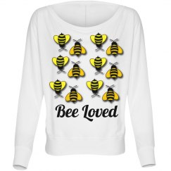 Bee Loved
