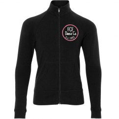 Youth Company Jacket