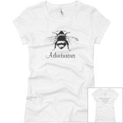 Bee Adventurous