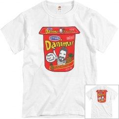 DanimalShirt