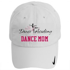 SBDA Dance Mom Nike ballcap