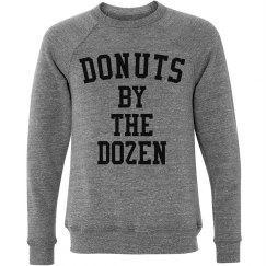 Dozen Donuts