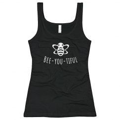Bee-you-tiful