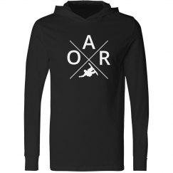 OAR Boarder