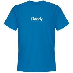 iDaddy Tee
