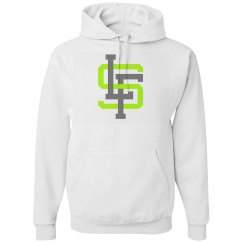 LFS Sweat Shirt