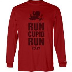 Run Cupid Run City Run