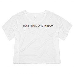 Baection blouse
