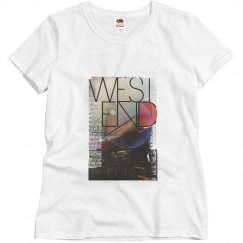 West End _1