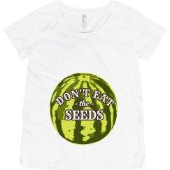 Melon Belly Seeds
