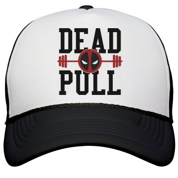 Dead pull