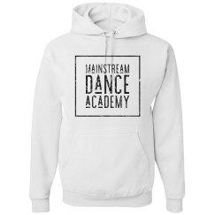 MDA hoodie 3