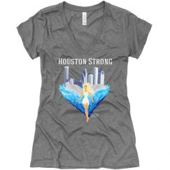 Houston Strong 12