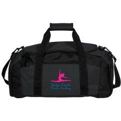 JCDA Dance Bag