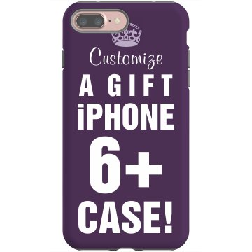 Design Smartphone Gifts!