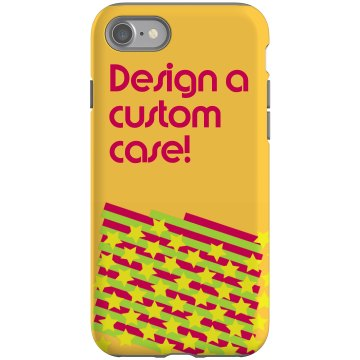 Design Your Case!