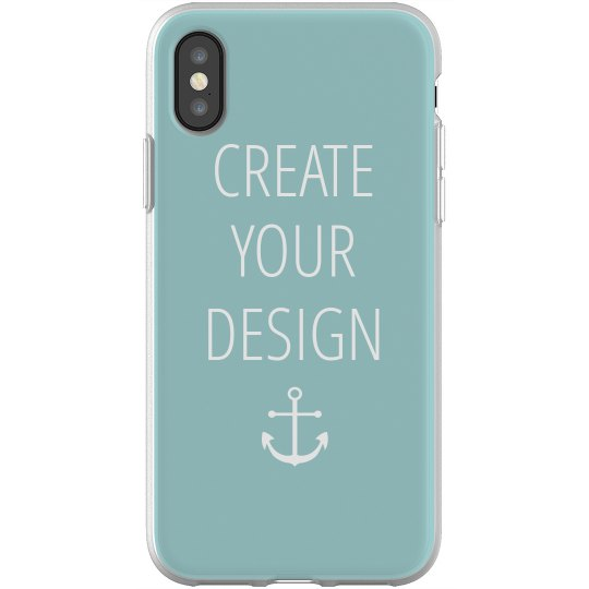 Design Your Own Phone Cases