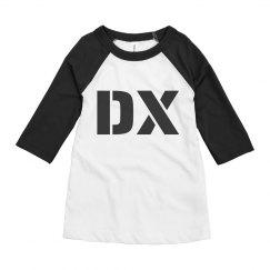 DX Starlets