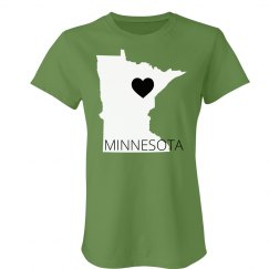 Minnesota Heart