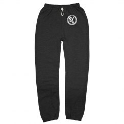 Undefined Sweats