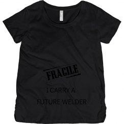 FUTURE WELDER