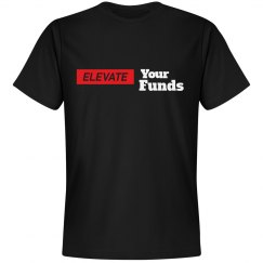Elevate Your Funds