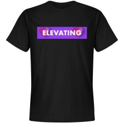 ELEVATING -VDAY WEAR