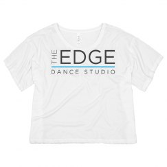 The EDGE Bella Flow Shirt