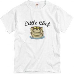 Little Chef - Pink