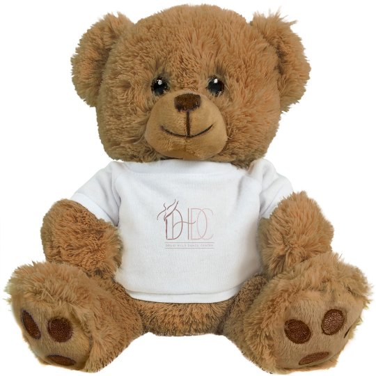 DHDC Bear