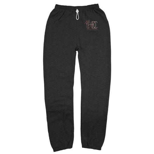 DHDC Sweatpants