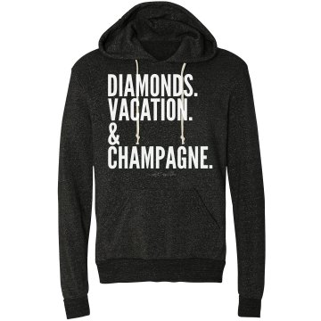 diamondsvacationchampagne