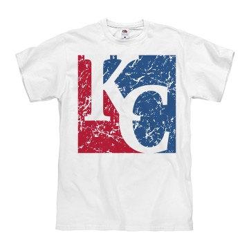 Distressed Major League KC