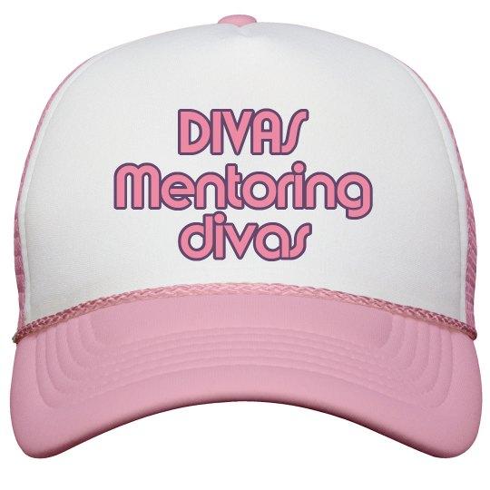 D.M.D Hat