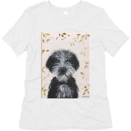Dog (t-shirt)
