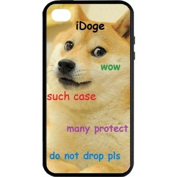 Doge Jesus