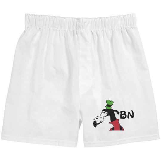 Dopey (boxers)
