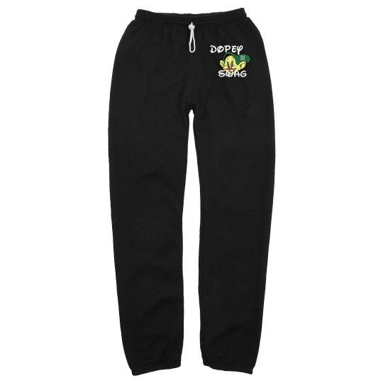 Dopey(pants)