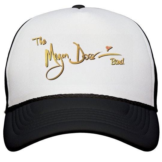Doss Hat