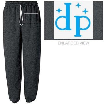 DP Sweatpants