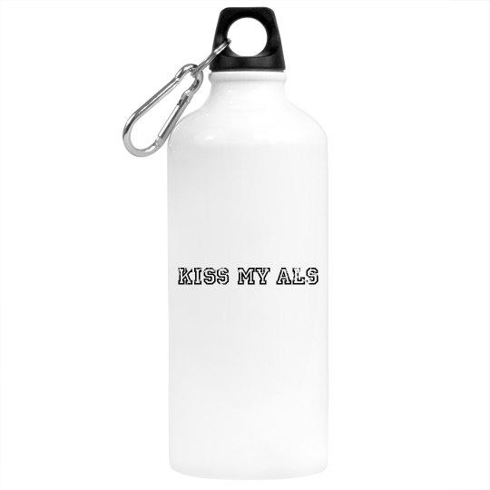 Drink Away ALS
