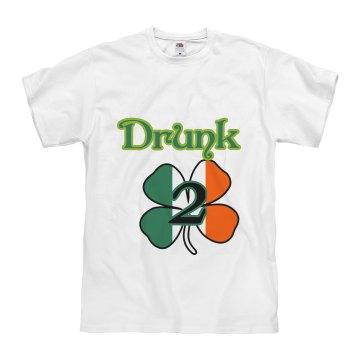 Drunk #2