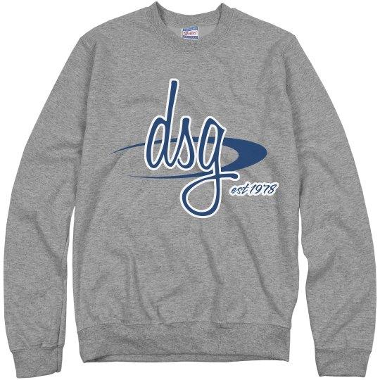 DSG Sweatshirt
