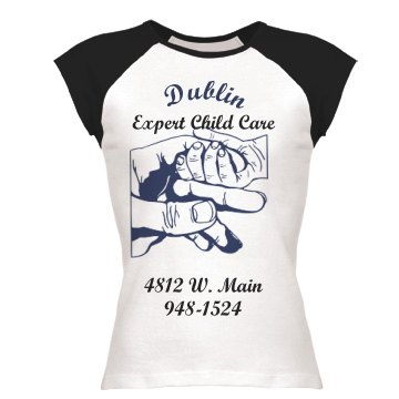 Dublin Expert Child Care